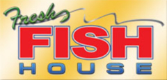 Fresh Fish House
